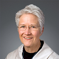 Image of Linda Schulte